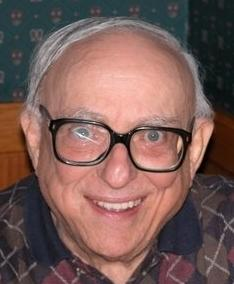 Bruce Friedman, Heart Valve Surgery Patient
