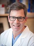 Dr. Marc Gillinov at Cleveland Clinic