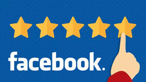 Facebook Recommendations & Reviews
