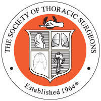 Logo Of Society of Thoracic Surgeons