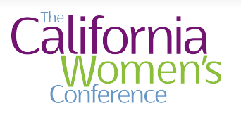 Adam Pick Speaking At California Women's Conference