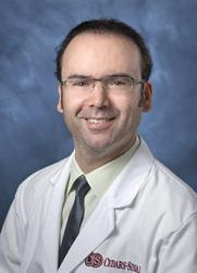 Dr. Ali Khoynezhad, MD