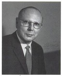 Dr. Charles Bailey - First Successful Mitral Valve Surgeon