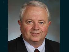 Dan Swecker, Senator From Washington, Has Heart Valve Surgery