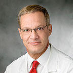 Dr. Daniel Bethencourt, Heart Surgeon