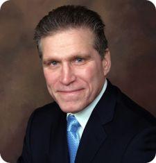 Dr. Harold Roberts, MD