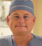 Dr. Patrick McCarthy