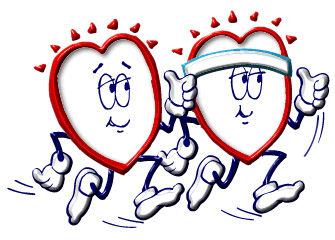High Heart Rates After Heart Surgery Patient Discussion