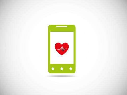Heart Health Apps For Your iPhone