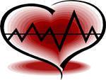 Small Heart With Sinus Rhythm