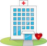 Heart Hospital Directory