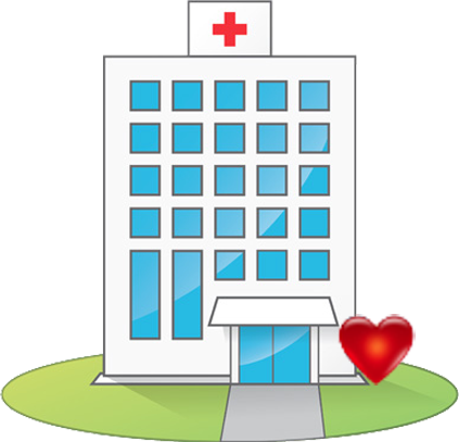 hospital-img