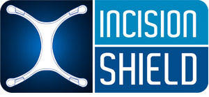 Incision Shield Logo