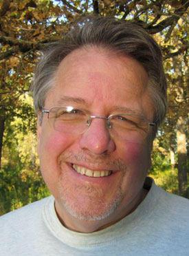 Jim Swanson - Cardiac Surgery Patient