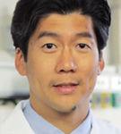 Dr. Chris Malaisrie