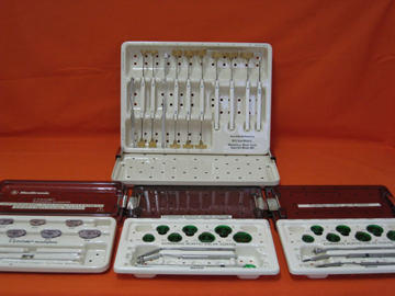 Valve Replacement Sizer Kits