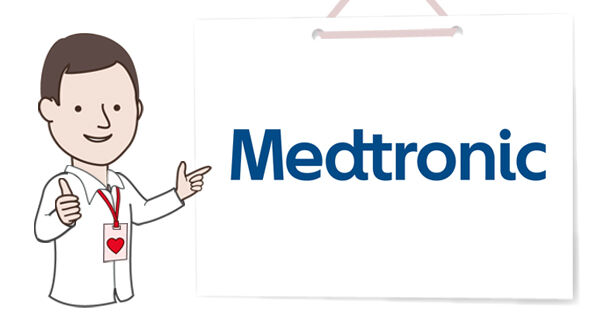 Medtronic Joins HeartValveSurgery.com Community