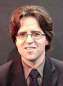 Dr. Niv Ad