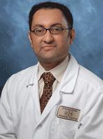 Dr. Ram Dandillaya