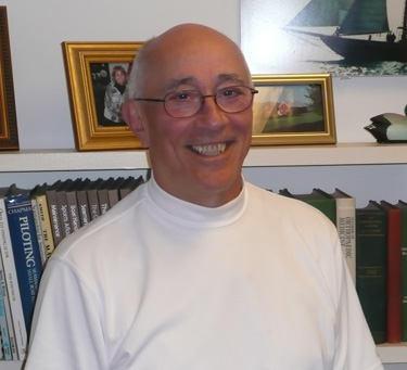 Richard Schmidt - Chiropractor Heart Surgery Patient