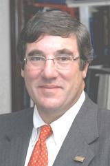 Doctor Richard Shemin