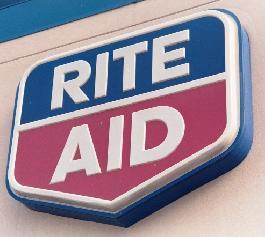 Rite Aid Pharmacy - Twenty Four Pharmacy