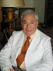 Robert Matthews - Cardiologist, Los Angeles