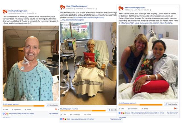 smiling-pictures-patients