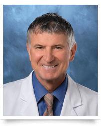 Surgeon Spotlight