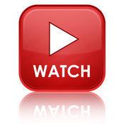 Watch the webinar video.