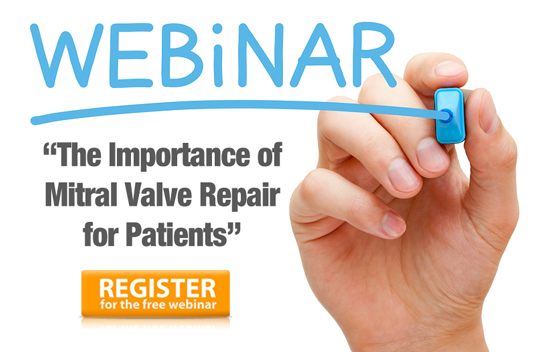 webinar-update-mitral-valve-repair