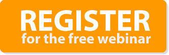 Orange Button To Register For Webinar
