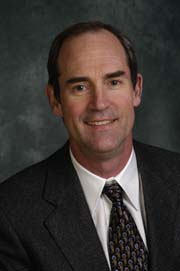 Dr. William Ryan - Heart Surgeon, Texas