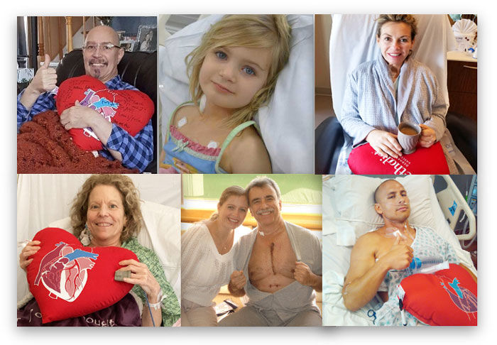 National-Heart-Valve-Disease-Awareness-Day