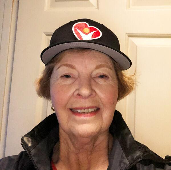 HeartValveSurgery.com Hat On Patient