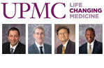 UPMC Cardiac Surgeon Team