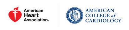 AHA & ACC Logo
