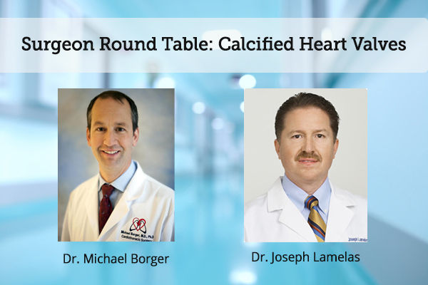 calcification-approval-surgeon-round-table_edited-1