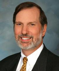 Dr. Joseph Bavaria - Heart Surgeon
