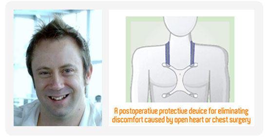 incision-shield-patient-review-dennis