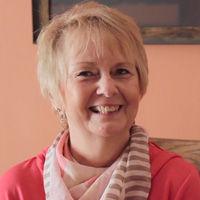Linda Kincaid - Heart Valve Patient of Dr. Marc Gerdisch