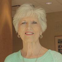 Linda Staples, Maze Procedure & Heart Valve Surgery Patient
