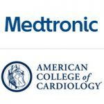 Medtronic ACC Meeting