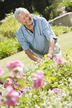 patient-recovering-roses-gardening