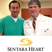 Sentara Heart Valve Center