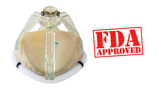 FDA Approval for Trifecta GT Heart Valve