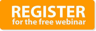 Orange Button To Register For Webinar