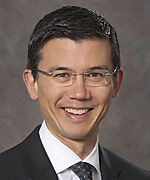 Dr. Jason Rogers - Interventional Cardiologist