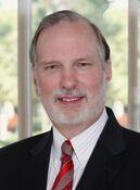 Dr. Joseph Bavaria – Expert Heart Valve Surgeon