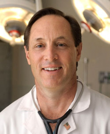 Dr. Kevin Accola – Expert Heart Valve Surgeon